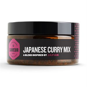 Picture of Japanese Curry Mix (100g/3.5oz)